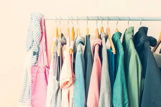 Resultado de imagen para clothes