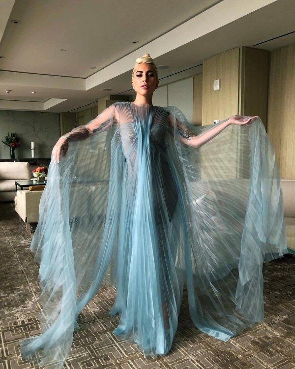 Lady-Gaga-Iris-van-Herpen_1