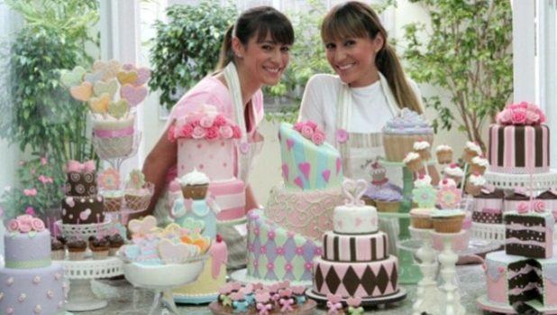 cake design cursos elo7