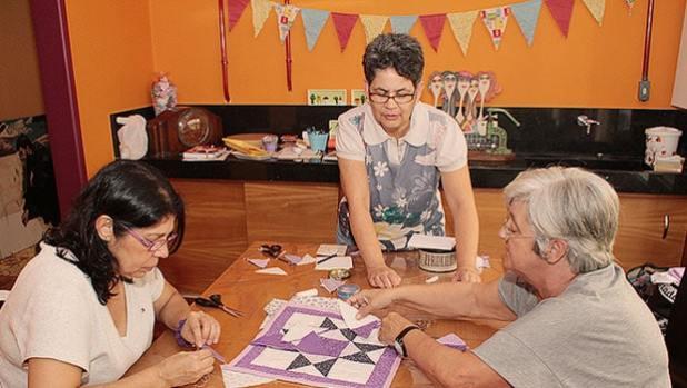 oficina empreendedorismo elo7 patchwork
