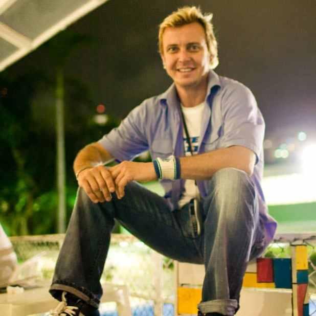 beto lago mercado mundo mix de volta ao brasil entrevista elo7
