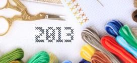 Boas Festas 2012