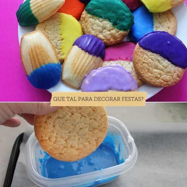 dip-cookies