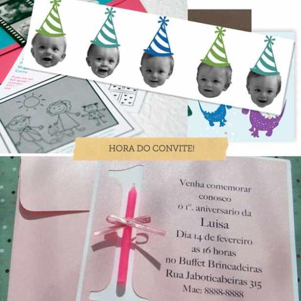 post_festa2