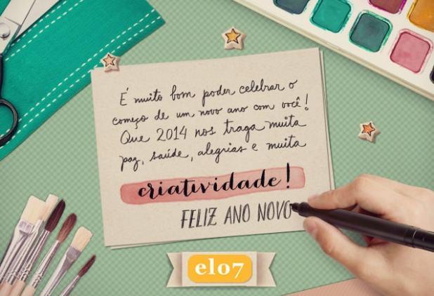 ano-novo-blog