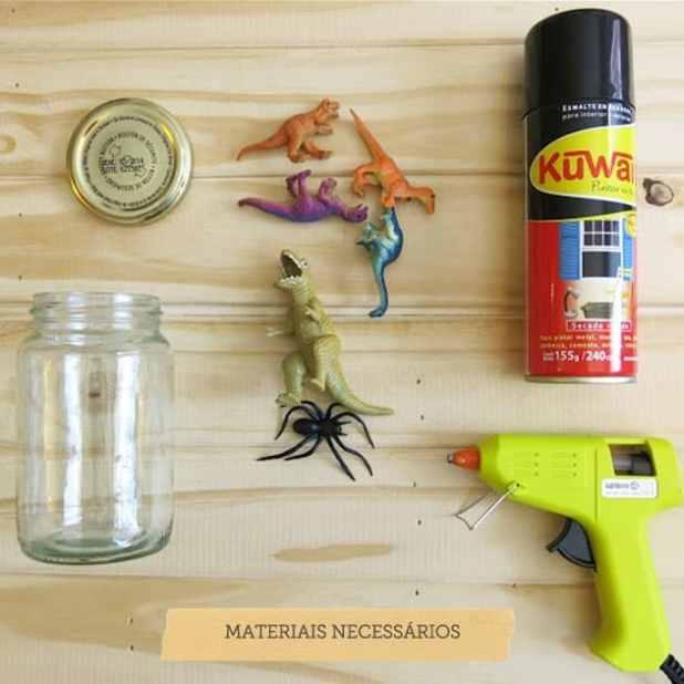 materiais_dino