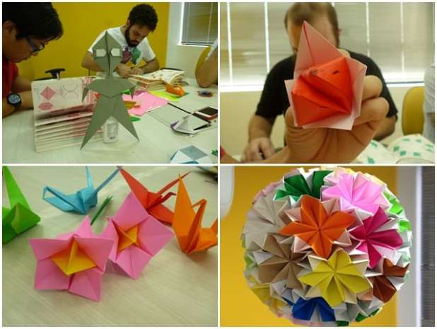 craft-day-origami-7