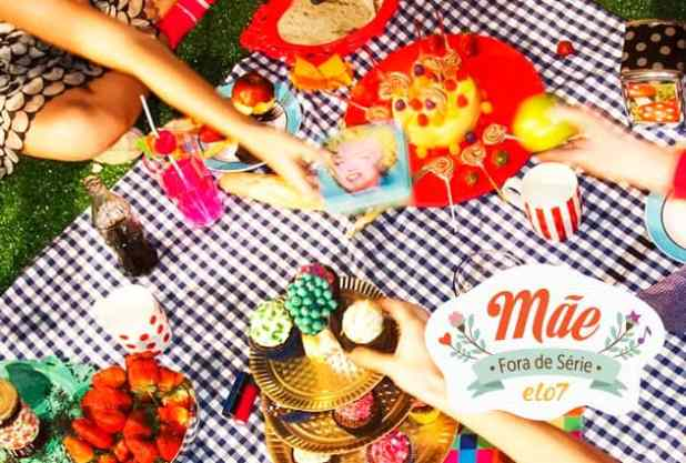 picnic_mae