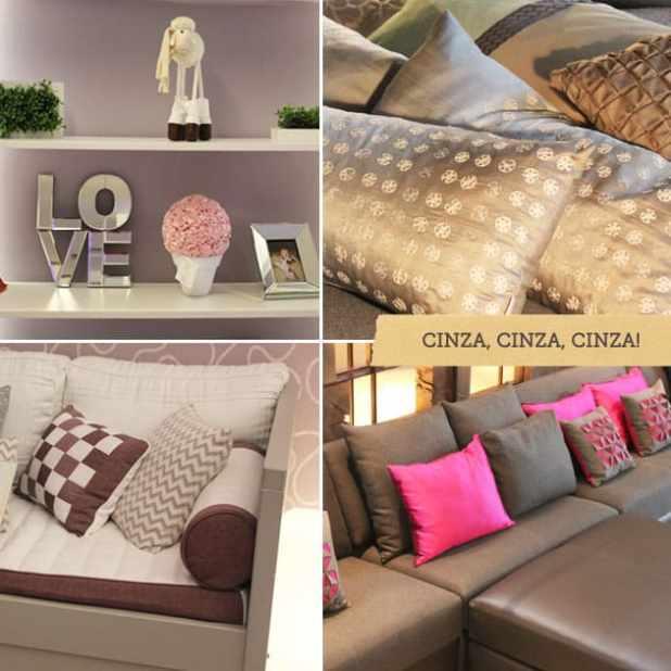 casa_cinza