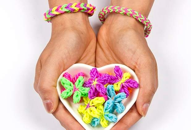 Loombands-1