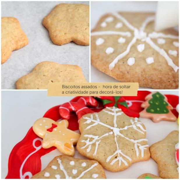 biscoito-natalino-