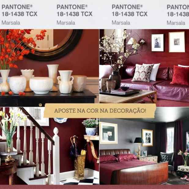 marsala_decor