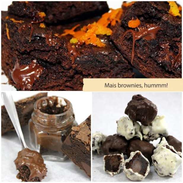 receita-brownie