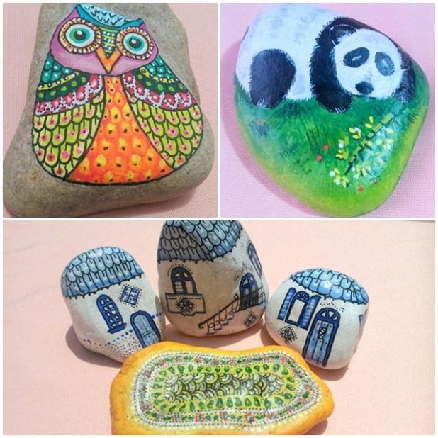 pedras pintadas6