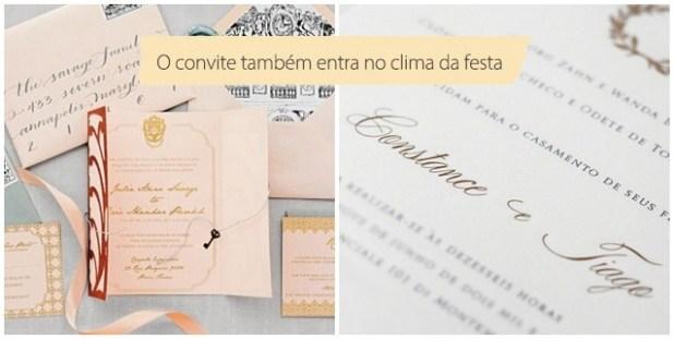 convite de casamento manuscrito2