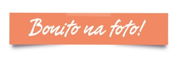 bonitonafoto