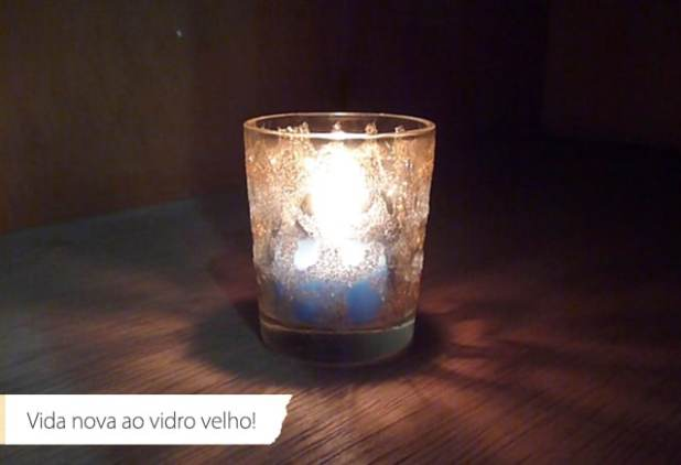 lanterna marroquina2