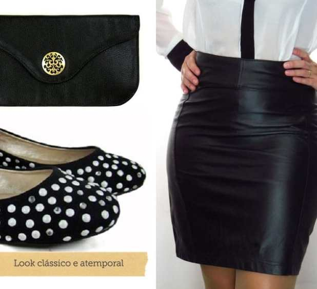 look_couro