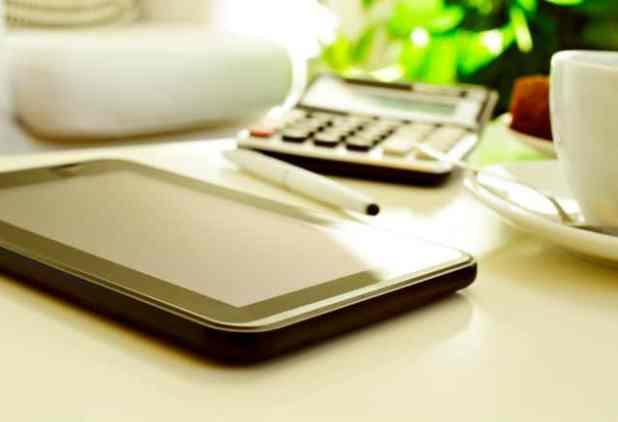 Café com Chat: Meios de pagamento Moip e Paypal