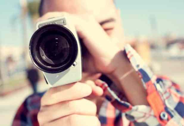 Vídeos para promover seu artesanato