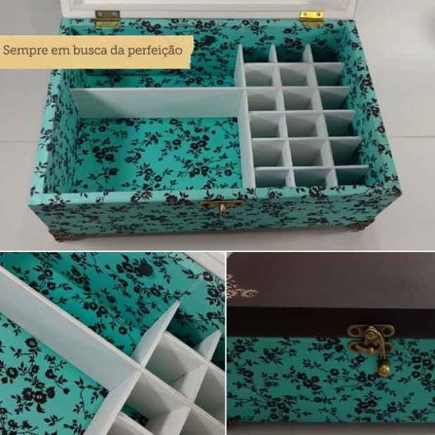 caixas_