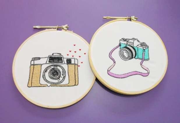 """Café com chat """"Dicas para fotos mais bonitas e atrativas"""""""