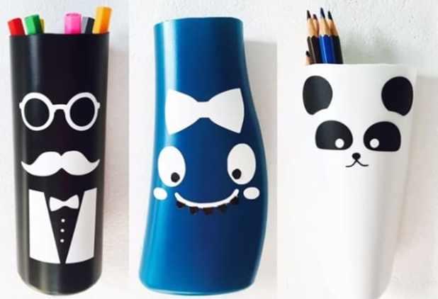 porta-canetas-