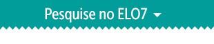 Pesquise no Elo7