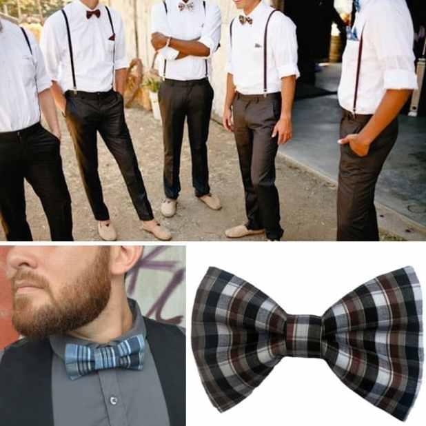 gravataborboleta3