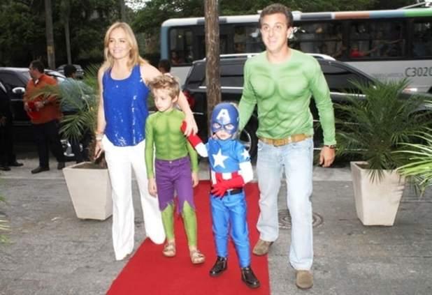 super-herois-1
