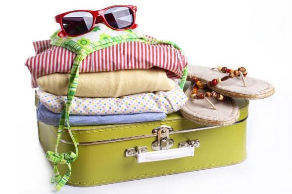 como-organizar-a-mala-de-viagem_mat