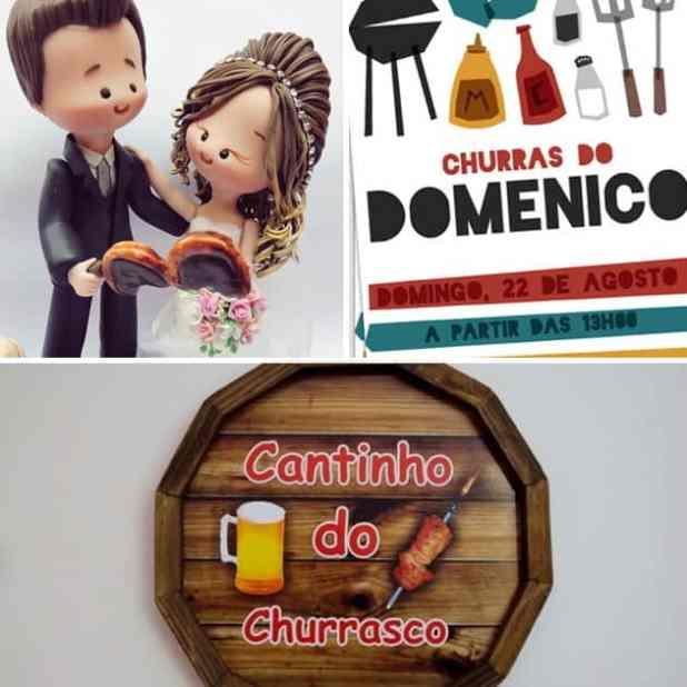 churrasco_dicas