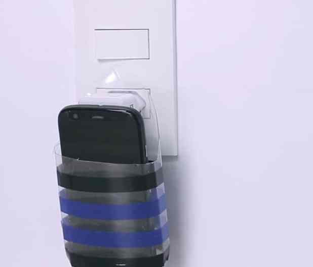 suporte para celular