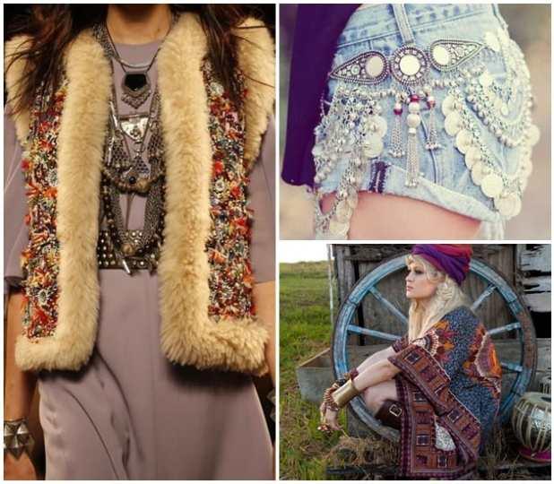 moda gypsy-