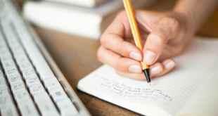Como ensinar suas habilidades online - Parte2 2