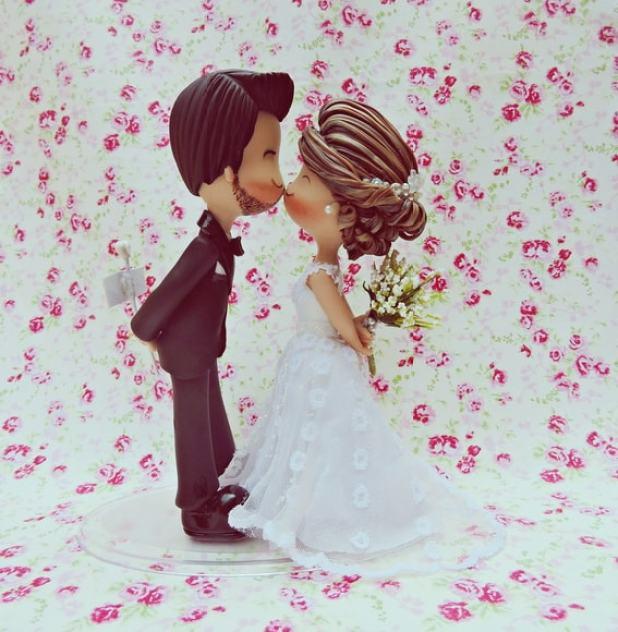 estilos de casamento 3