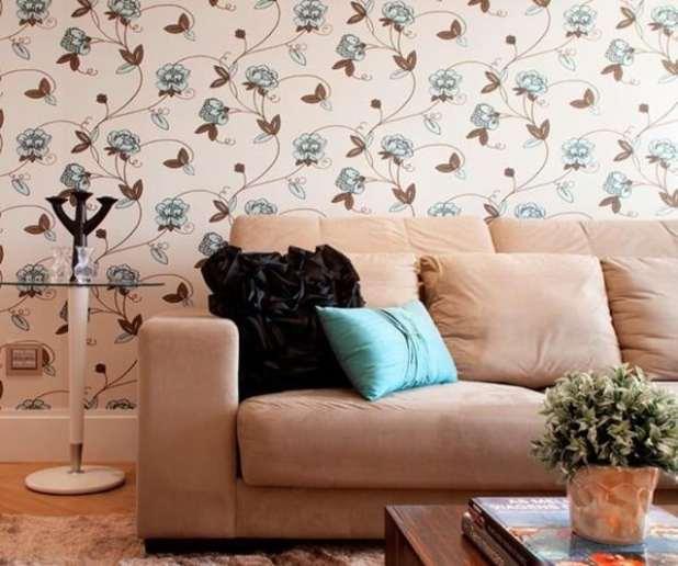 decorar com papel de parede 88609-sala-de-estar-apartamento-moema-orlane-santos-viva-decora