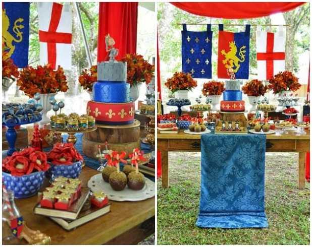 festa medieval pst2