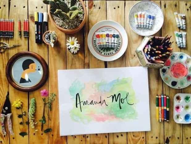 ilustradora-de-sonhos-amanda-mol5