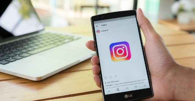 Instagram para divulgar produtos criativos