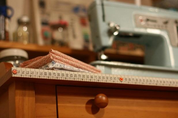 19 dicas de costura para iniciantes . Veja o que você precisa saber quando está começando