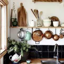 Italian Bistro Kitchen Decorating Ideas Ninja Mega System Reviews 15 Soluções Para Cozinhas Pequenas: Ideias Aplicar Já ...