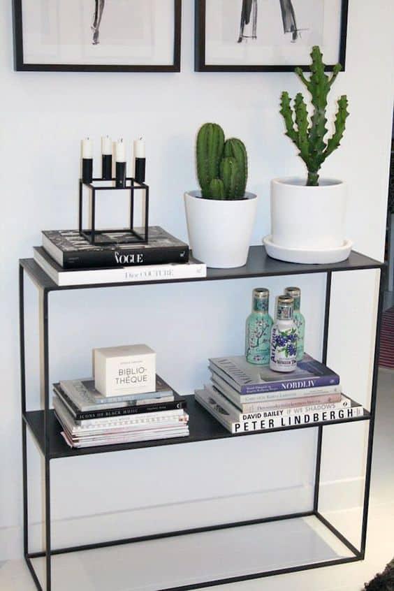 15 ideias de decora o minimalista para aplicar j blog for Casa minimalista blog