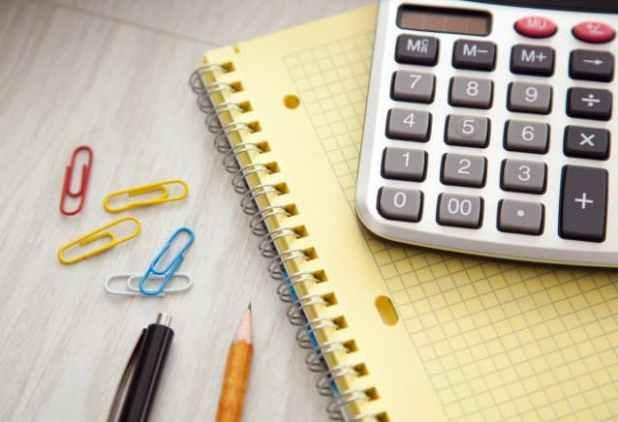 Lucro e comissão: como aplicar os valores corretamente no meu preço?