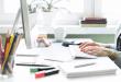 Direitos e deveres do MEI - Micromepreendedor Individual