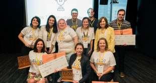 Debate Online com finalistas do Prêmio Elo7 Criativo 2017