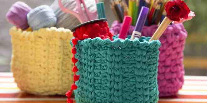 Como lidar com o bloqueio criativo: 4 hábitos para te ajudar a evitá-lo