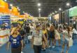 Feira do empreendedor 2018: confira o que rolou