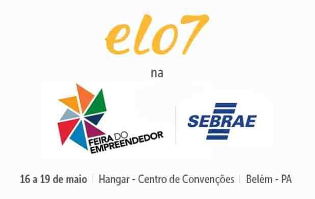 Feira do Empreendedor no Pará