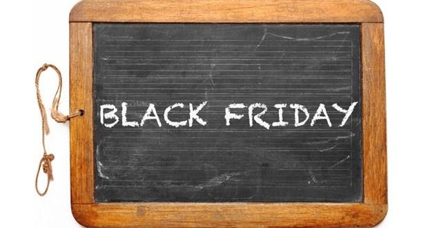 Como planejar uma campanha promocional de Black Friday
